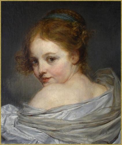 17 portrait