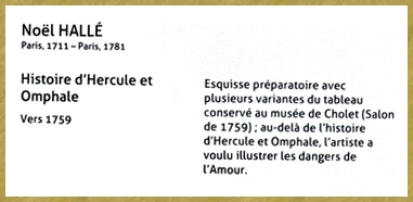20 HALLE IMG_0784 (2)