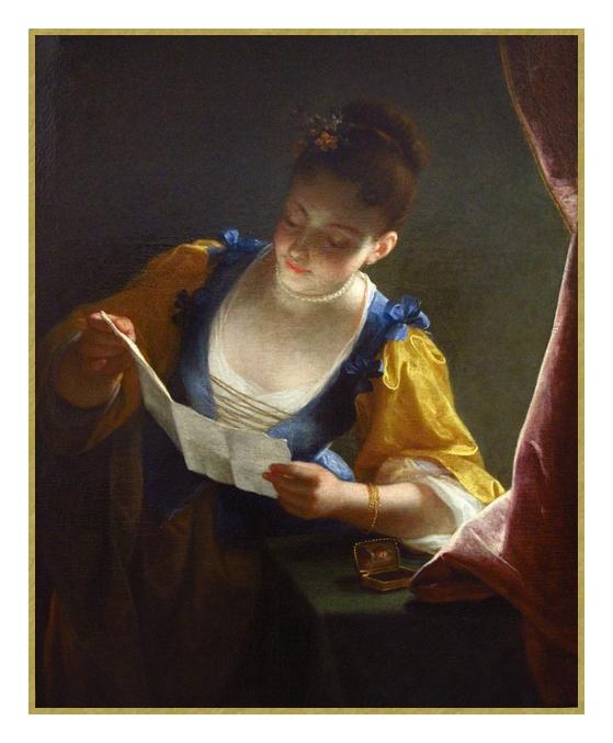 Lecteurs, lectrices 23-jean_raoux-liseuse-1