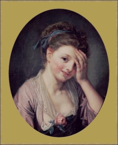 34 Jeune-fille-rose (2)