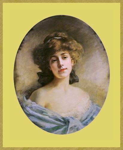 34 paul-de-laboulaye-portrait-de-femme (1)
