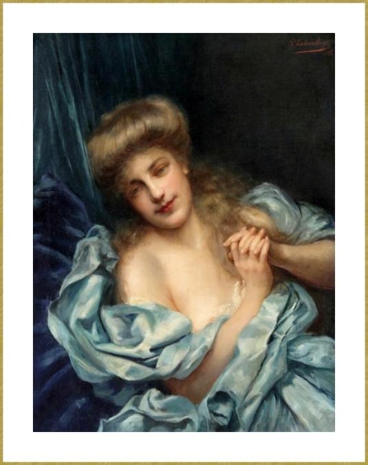 34 paul-de-laboulaye-portrait-de-femme (2)