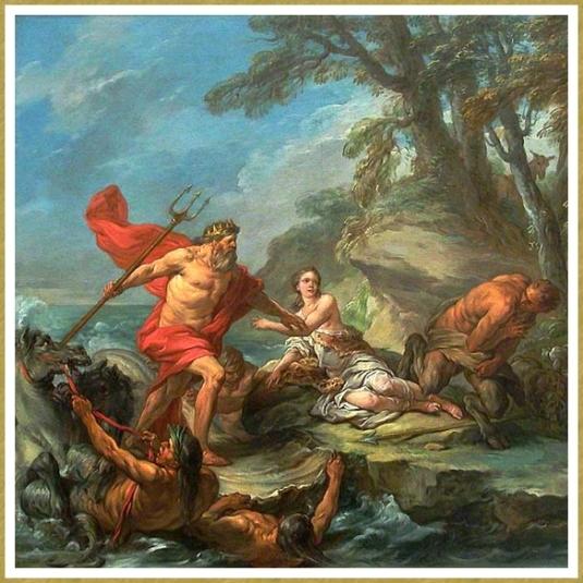 38 neptune-et-amymone-1757-charles-andre-van-loo (1)