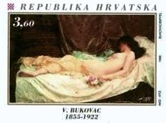 50 Vlaho-Bukovac