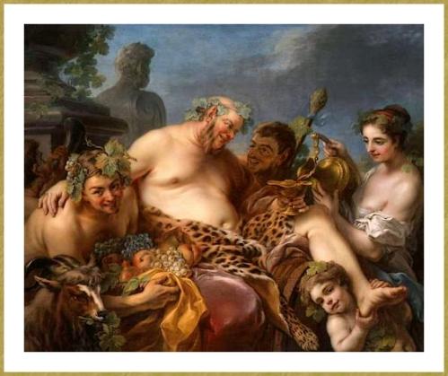 56-ivresse-de-silene-1747-charles-andre-van-loo