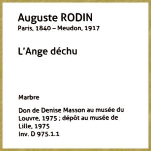 RODIN IMG_0868