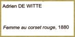 02 DE WITTE Adrien IMG_5290 (2)