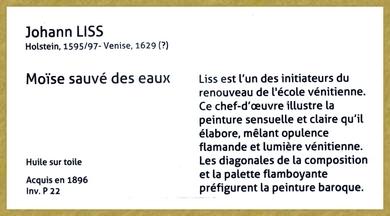 05 liss IMG_0902 (3)
