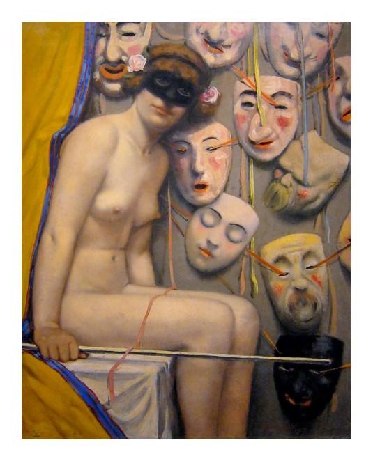 12 La_marchande_masque_(1917)[1]
