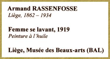 21 RASSENFOSSE IMG_5287 (1)