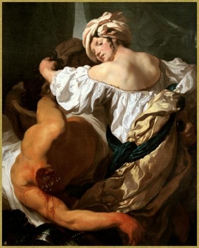 25 LISS Judith