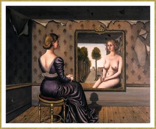 60 miroir
