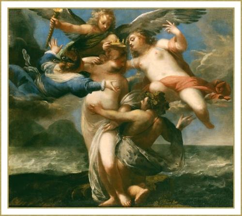 13 bacchus et ariane  (2)
