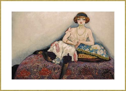 25 van-dongen-1907-femme-aux-bas-noirs