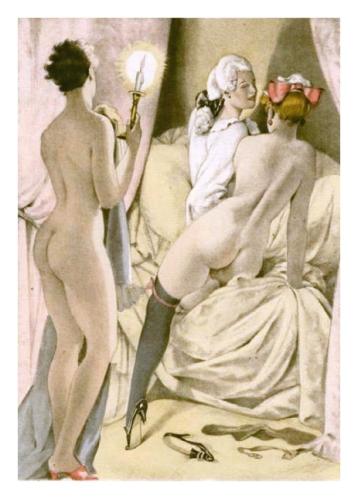 220 Umberto Brunelleschi 18 (18)
