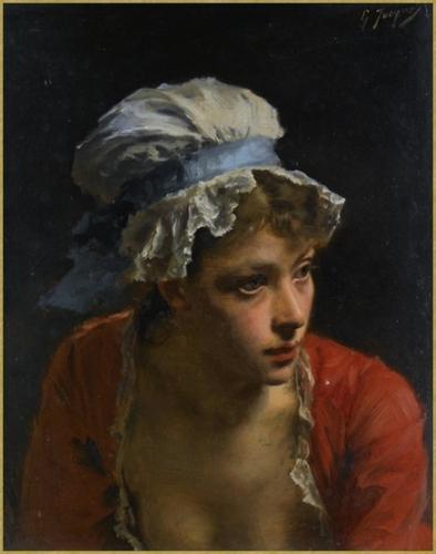 37 jacquet portrait (1)