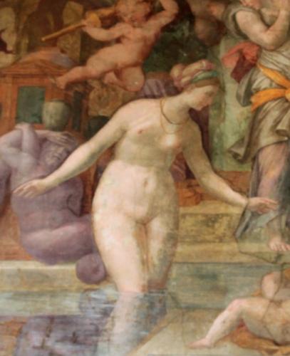 fontainebleau galerie (492)