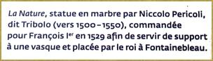 PERICOLI fontainebleau IMG_1766 (105)