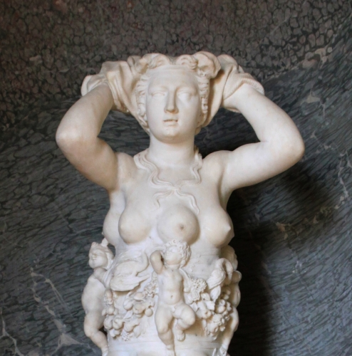 PERICOLI fontainebleau IMG_1766 (106) - Copie