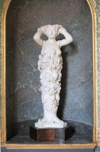 PERICOLI fontainebleau IMG_1766 (106)