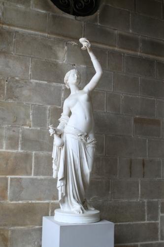 PROTHEAU fontainebleau IMG_1766 (1)