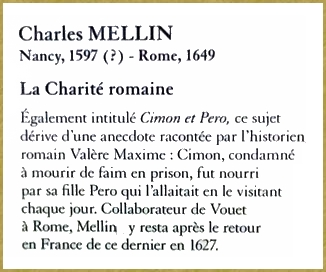 MELLIN 20150126_122312 (2)