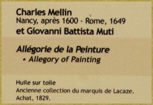 MELLIN charles IMG_0392 (2)