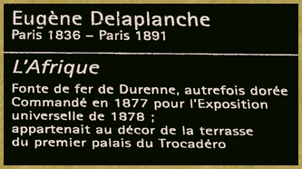 20 delaplanche Asie-Musee-Orsay-les-6-continents (3)