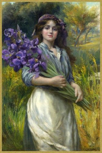 Bouquet *