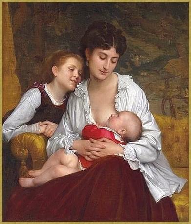 Maternité *