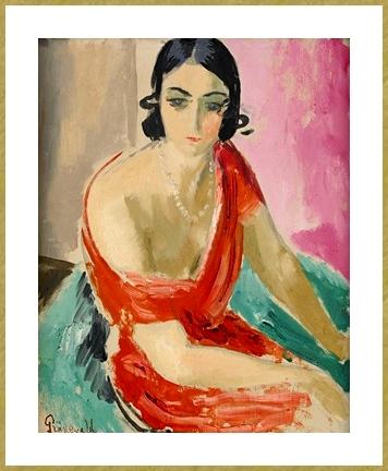 54 isaac-grunewald portrait