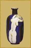 87 isaac-grunewald vase
