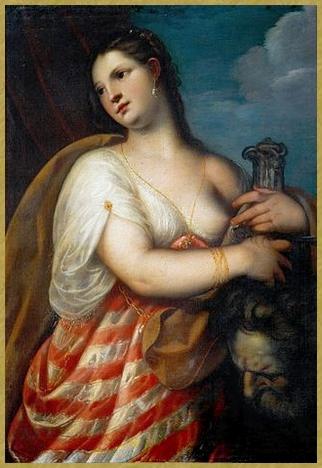 Judith *