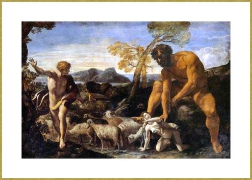 Mythologie *
