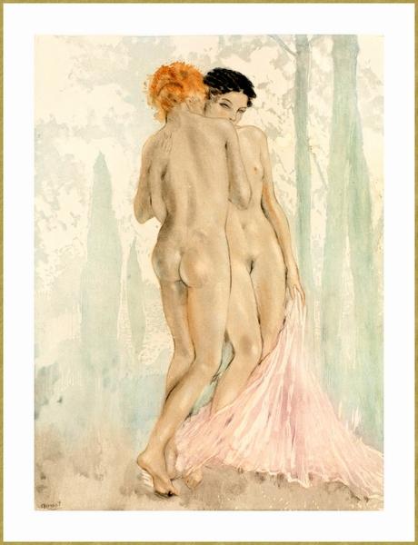65 Edouard_Chimot 1887_1924 (1)