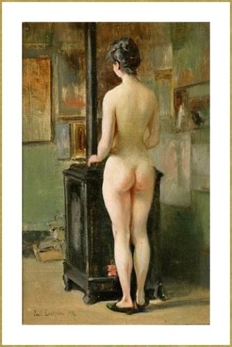 Laureaux paul 1847-1901 (6)