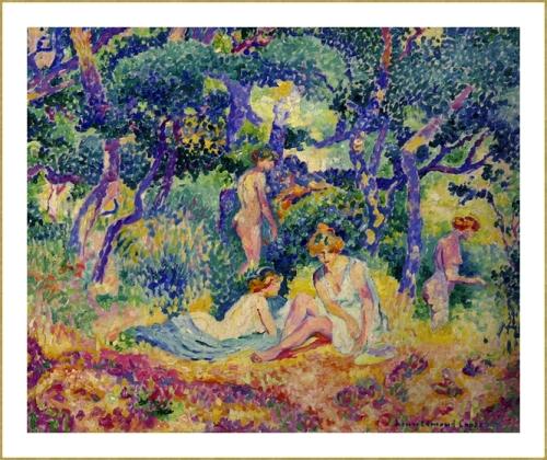 19 henri-edmond-cross-le-pointilliste-libere-par-matisse,M67095