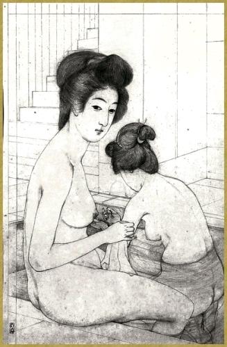 56 Hashiguchi Goyo (3)