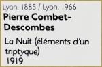 17 combet descombes IMG_1920 (1)