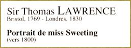 19 lawrence IMG_1875 (4)