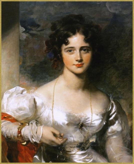 Rosamund Hester Elizabeth Croker * .