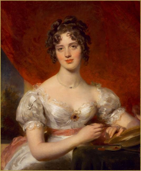 Mary Anne Bloxam * .