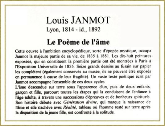 74 janmot IMG_1883 (1)