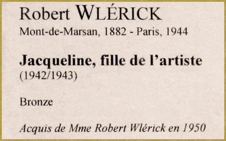02-wlerick-img_1715-4