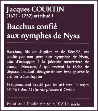 12-courtin-arras-2012-081-1