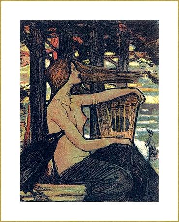 82-janis-rozenthal-harpe-3