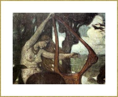 82-janis-rozenthal-harpe-4