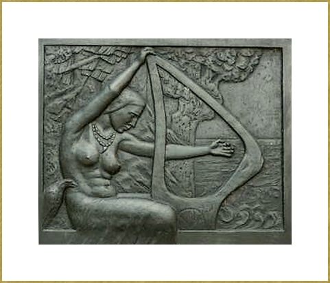 82-janis-rozenthal-harpe-5