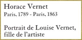 82-vernet-img_4360-2