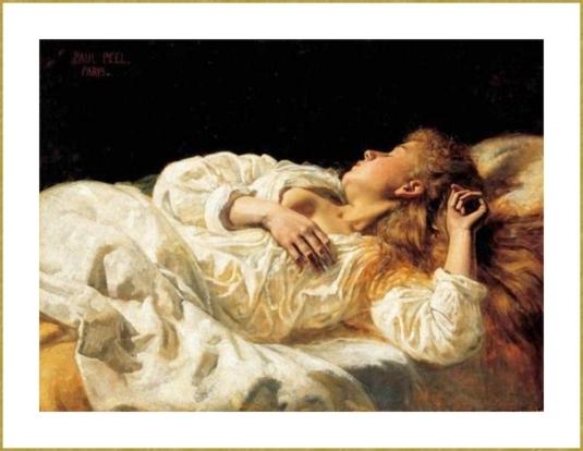 45-endormie-peel